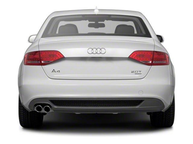 2012 used audi a4 4dr sedan manual quattro 2 0t prestige at rh northwestpreownedcenter com Audi A4 Service Manual Bentley Chilton Manuals