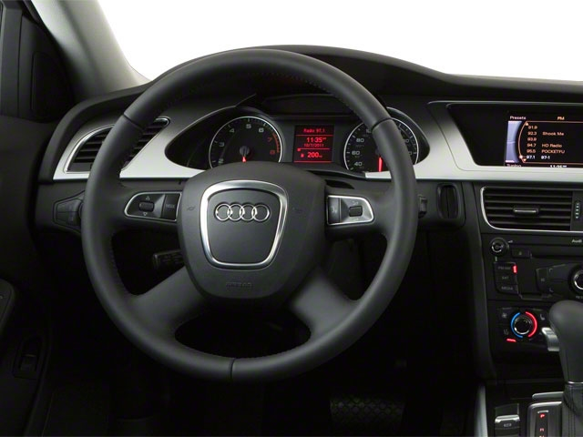 2012 used audi a4 4dr sedan manual quattro 2 0t prestige at rh northwestpreownedcenter com Audi A4 Repair Manual 2001 Audi A4 Quattro