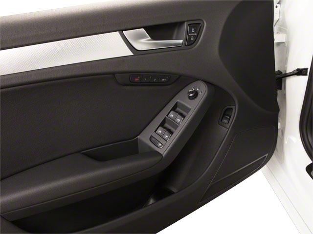 2012 used audi a4 4dr sedan manual quattro 2 0t prestige at rh northwestpreownedcenter com 2001 Audi A4 1.8T Audi A4 Service Manual Bentley