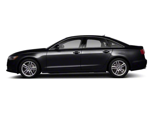 2012 Audi A6 4dr Sedan quattro 3.0T Premium Plus - 18830853 - 0