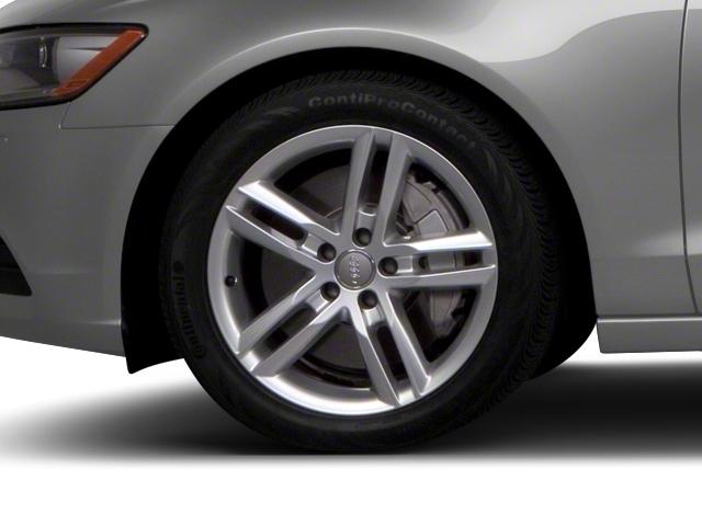 2012 Audi A6 4dr Sedan quattro 3.0T Premium Plus - 18830853 - 11