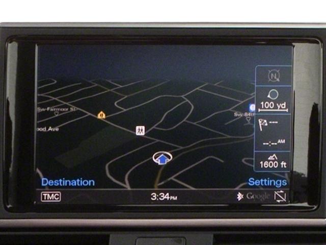 2012 Audi A6 4dr Sedan quattro 3.0T Premium Plus - 18830853 - 19