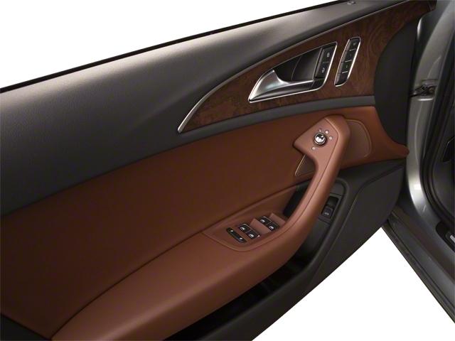 2012 Audi A6 4dr Sedan quattro 3.0T Premium Plus - 18830853 - 8
