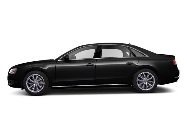 2012 Audi A8 L 4.2 - 18580067 - 0
