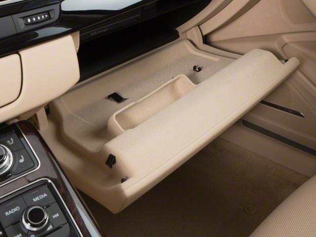 2012 Audi A8 L 4.2 - 18580067 - 15
