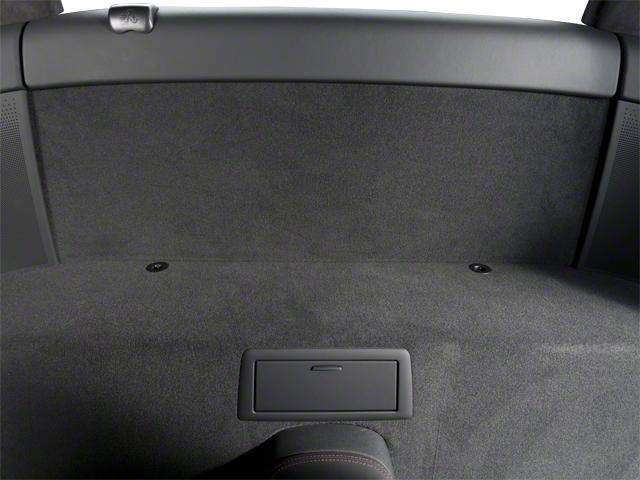 2012 Audi R8 2dr Coupe Automatic quattro 5.2L - 18825094 - 14