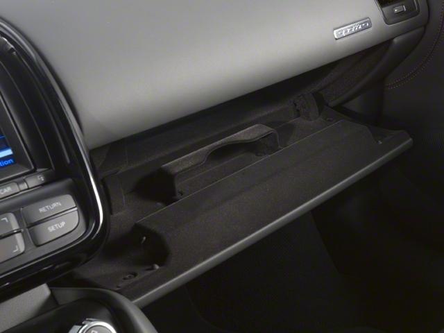 2012 Audi R8 2dr Coupe Automatic quattro 5.2L - 18825094 - 15