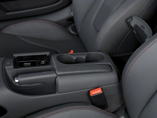 2012 Audi R8 2dr Coupe Automatic quattro 5.2L - 18825094 - 16