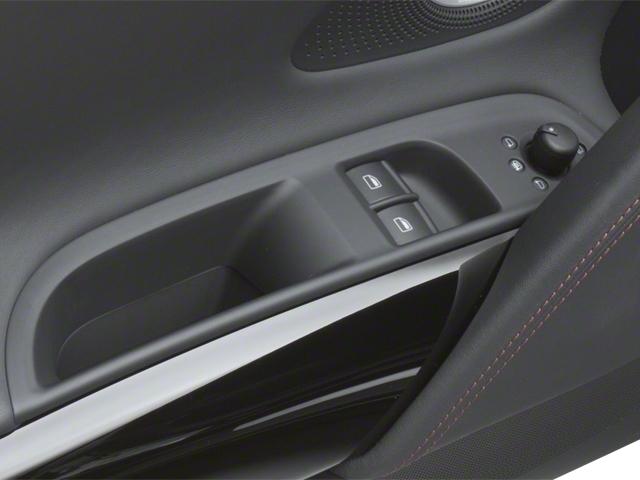 2012 Audi R8 2dr Coupe Automatic quattro 5.2L - 18825094 - 18