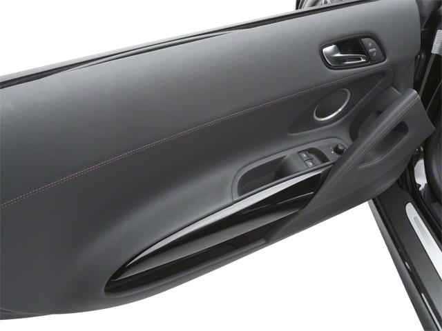 2012 Audi R8 2dr Coupe Automatic quattro 5.2L - 18825094 - 8