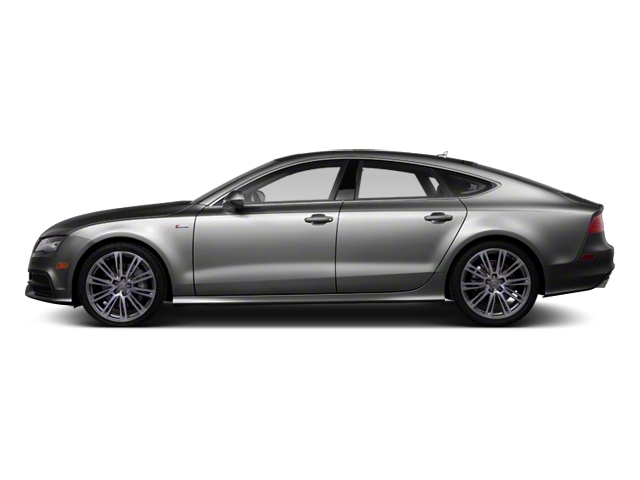 Dealer Video - 2012 Audi A7 4dr Hatchback quattro 3.0 Premium Plus - 18701495