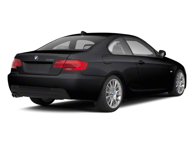2012 BMW 3 Series 335i xDrive - 18292377 - 2