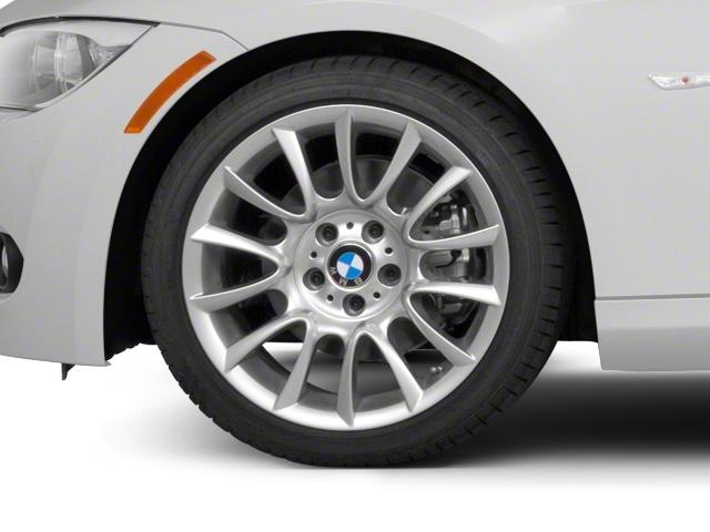 2012 BMW 3 Series 328i - 18601568 - 11