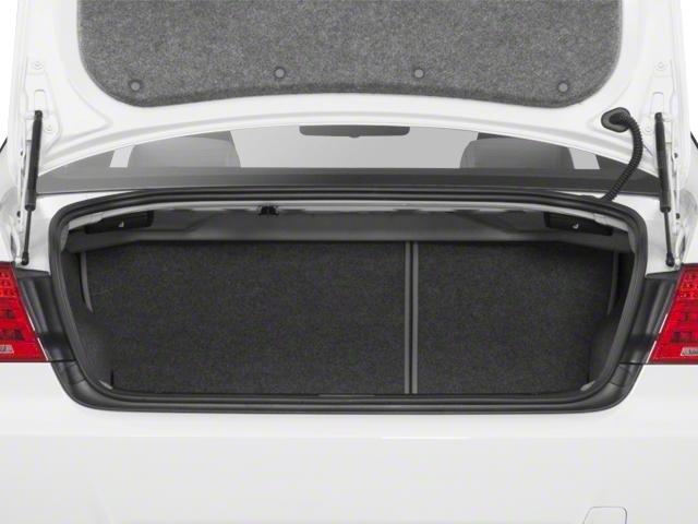 2012 BMW 3 Series 328i - 18601568 - 12