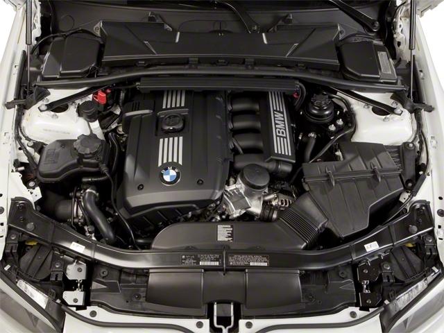 2012 BMW 3 Series 328i - 18601568 - 13