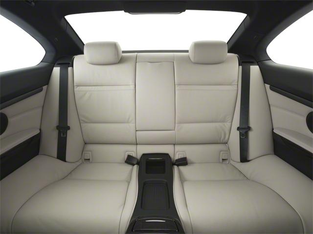 2012 BMW 3 Series 328i - 18601568 - 14