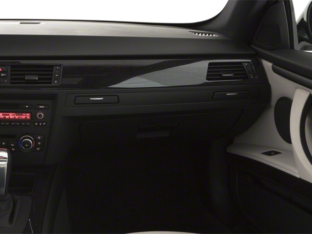 2012 BMW 3 Series 328i - 18601568 - 17