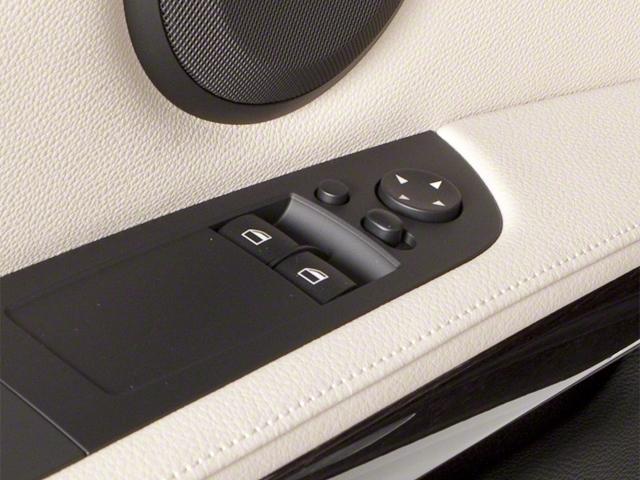 2012 BMW 3 Series 328i - 18601568 - 18