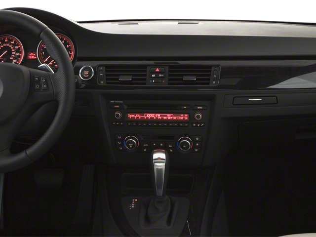 2012 BMW 3 Series 328i - 18601568 - 19
