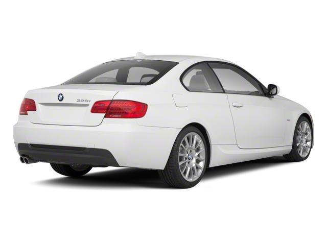 2012 BMW 3 Series 328i - 18601568 - 2