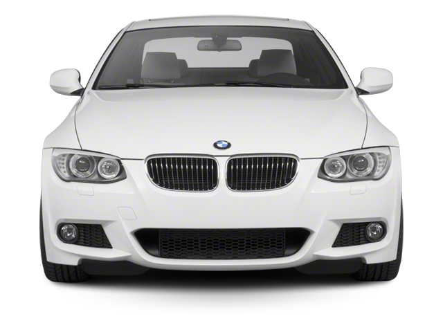 2012 BMW 3 Series 335i xDrive - 18292377 - 3