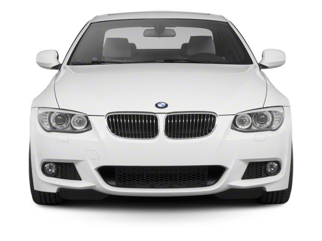 2012 BMW 3 Series 328i - 18601568 - 3