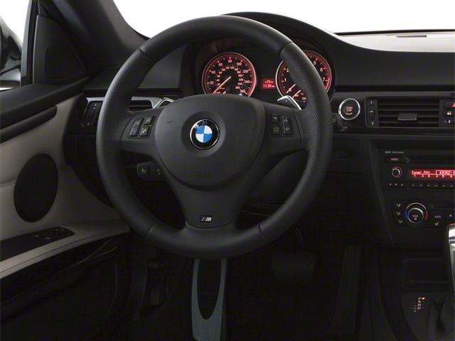 2012 BMW 3 Series 328i - 18601568 - 5