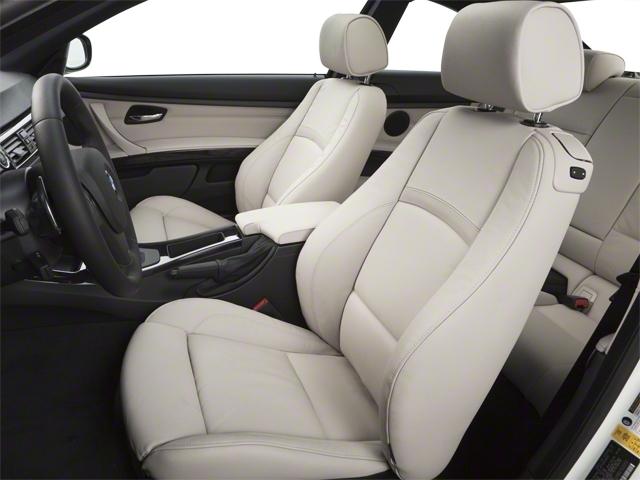 2012 BMW 3 Series 328i - 18601568 - 7
