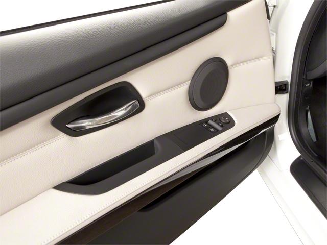 2012 BMW 3 Series 328i - 18601568 - 8