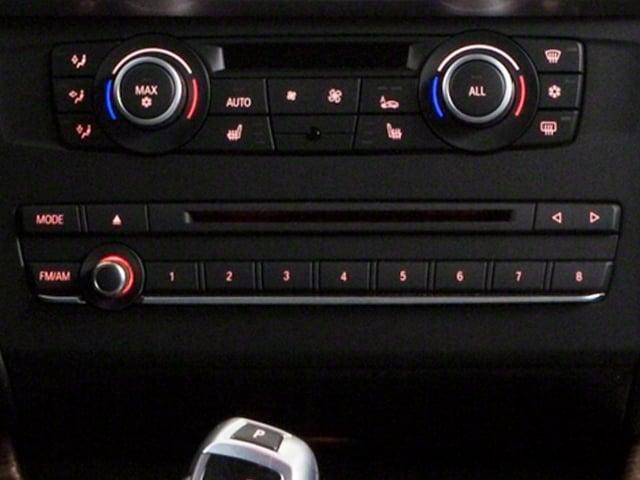 2012 BMW X3 28i - 18663654 - 9