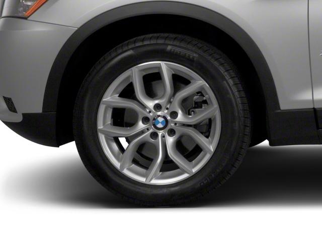 2012 BMW X3 28i - 19033232 - 11