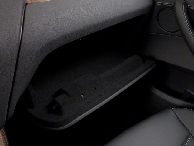 2012 BMW X3 28i - 18663654 - 15