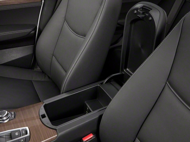 2012 BMW X3 28i - 18663654 - 16