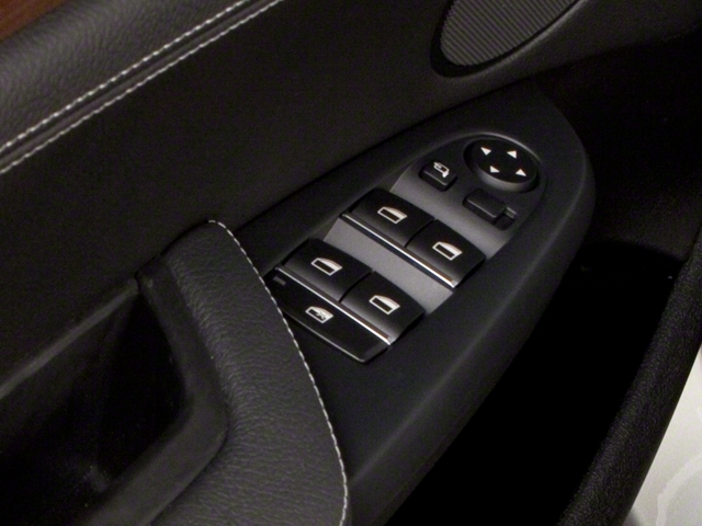2012 BMW X3 28i - 18663654 - 18