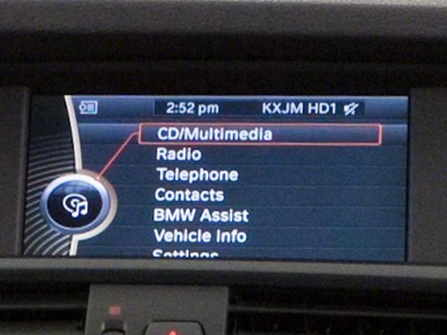 2012 BMW X3 28i - 19033232 - 19