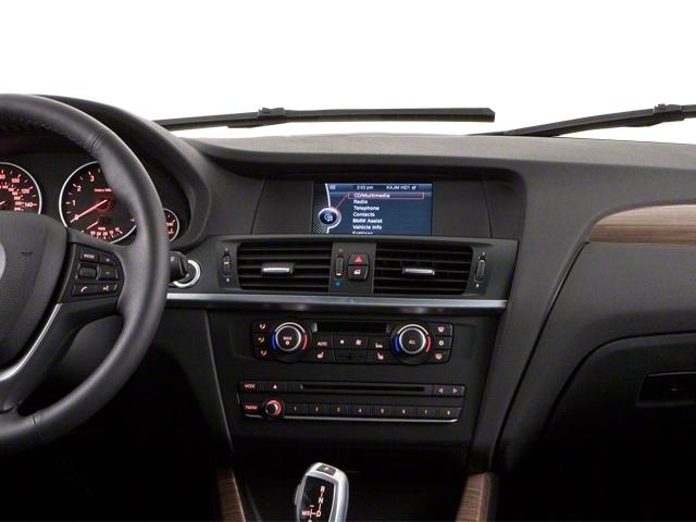 2012 BMW X3 28i - 18663654 - 20