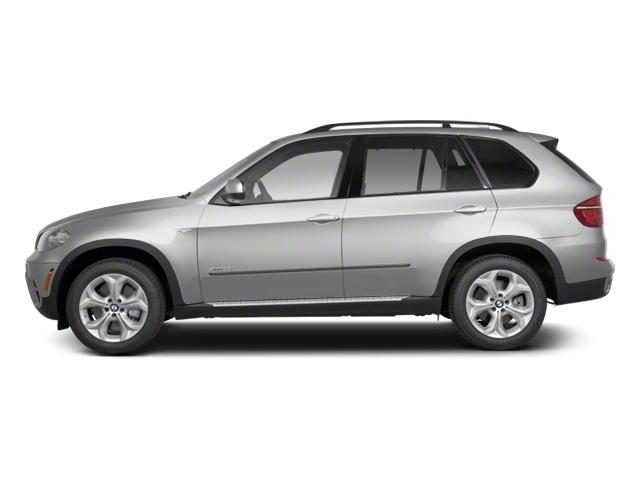 2012 BMW X5 35i - 18487832 - 0