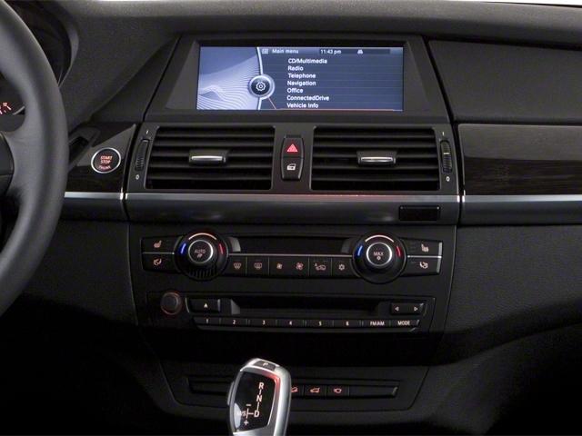 2012 BMW X5 35i - 18487832 - 10