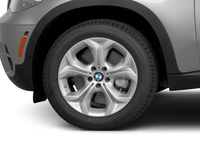 2012 BMW X5 35i - 18487832 - 11