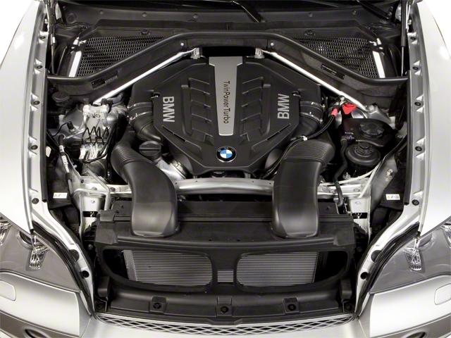 2012 BMW X5 35i - 18487832 - 13