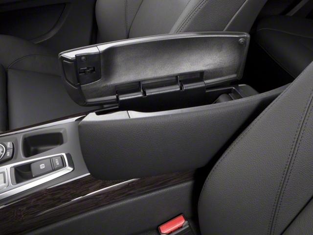 2012 BMW X5 35i - 18487832 - 16