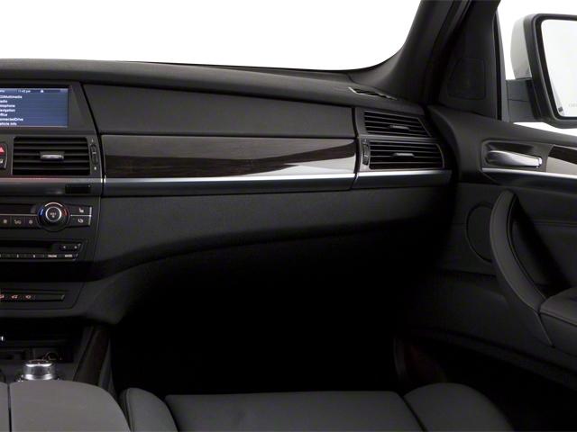 2012 BMW X5 35i - 18487832 - 17