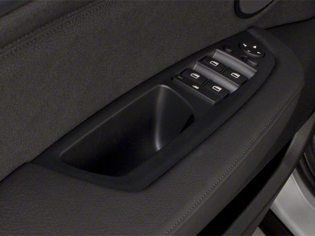 2012 BMW X5 35i - 18487832 - 18