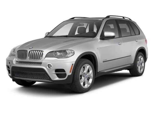 2012 BMW X5 35i - 18487832 - 1