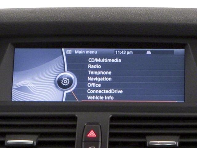 2012 BMW X5 35i - 18487832 - 19