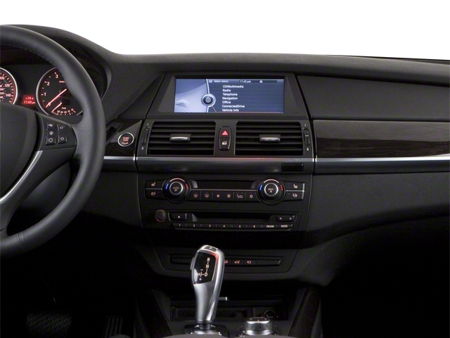 2012 BMW X5 35i - 18487832 - 20