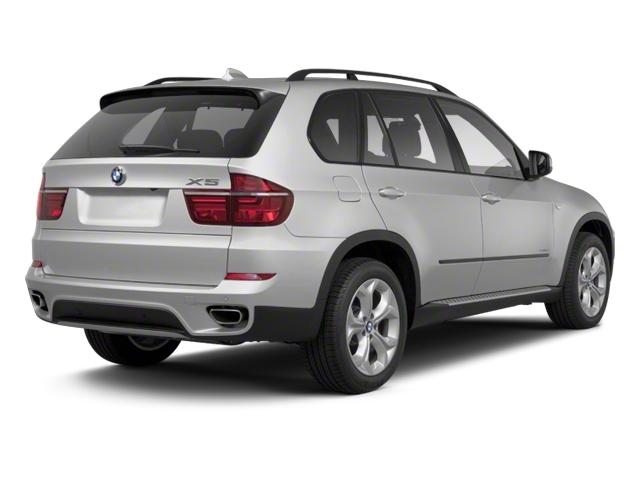 2012 BMW X5 35i - 18487832 - 2