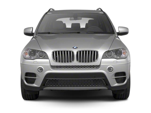2012 BMW X5 35i - 18487832 - 3