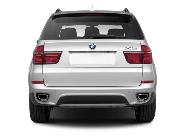 2012 BMW X5 35i - 18487832 - 4