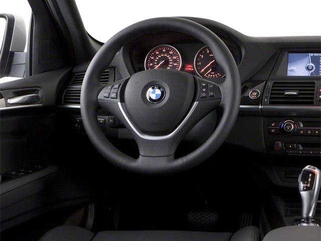 2012 BMW X5 35i - 18487832 - 5